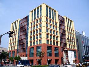 呉服町ビジネスセンター